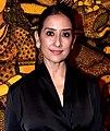 Manisha Koirala in 2018.jpg