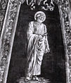 Mantegna, san pietro2, cappella ovetari.jpg