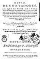Manual de contadores 1589.jpg