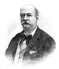 Manuel de Azcárraga y Palmero, de fotografía del Marqués de Berges (cropped).jpg