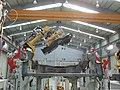 Manufacturing equipment 150.jpg