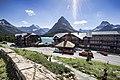 Many Glacier Hotel (18889783476).jpg