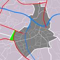 Map - NL - Nijmegen - Bijsterhuizen.PNG