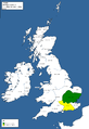 Map - Peoples of Britain and Ireland 15CE.PNG