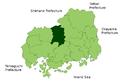 Map Akitakata en.png