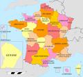 Map Carte des Anciennes Régions 2015.png
