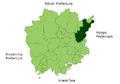 Map Mimasaka en.png