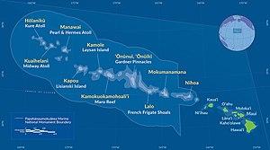 Map PMNM 2016.jpg