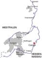 Map Waldeck.png