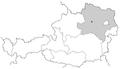 Map at dunkelsteinerwald.png