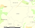 Map commune FR insee code 02172.png