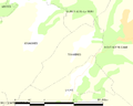 Map commune FR insee code 02735.png