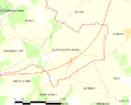Map commune FR insee code 02809.png