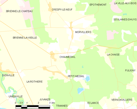 Map commune FR insee code 10093.png