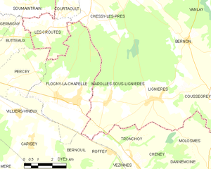Map commune FR insee code 10227.png