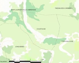 Map commune FR insee code 11110.png