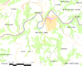Map commune FR insee code 12052.png