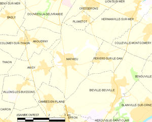 Map commune FR insee code 14407.png