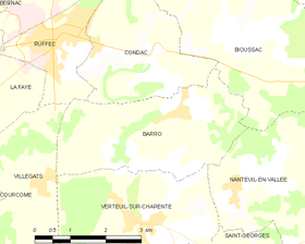 Map commune FR insee code 16031.png