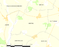Map commune FR insee code 16059.png