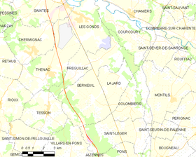 Map commune FR insee code 17044.png
