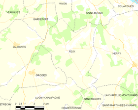 Map commune FR insee code 18094.png