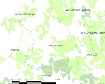 Wikipedia azat hanragitaran hayeren - 3f02