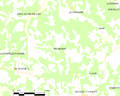 Map commune FR insee code 24012.png