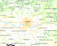 Map commune FR insee code 24037.png