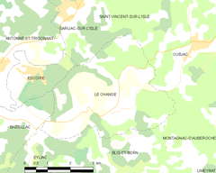 Map commune FR insee code 24103.png