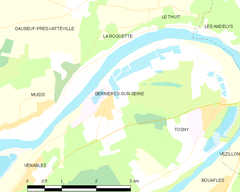 Map commune FR insee code 27058.png