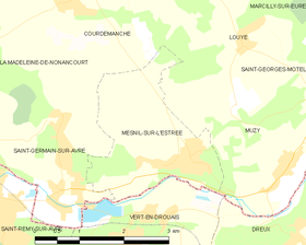 Map commune FR insee code 27406.png