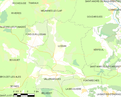 Map commune FR insee code 30151.png