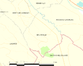 Map commune FR insee code 31054.png