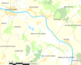 Map commune FR insee code 37180.png