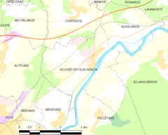 Map commune FR insee code 39462.png