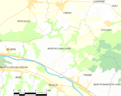 Map commune FR insee code 41146.png