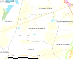 Map commune FR insee code 42105.png