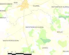 Map commune FR insee code 47240.png