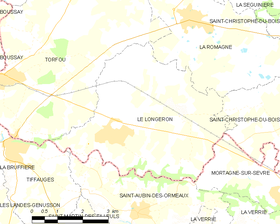 Map commune FR insee code 49179.png