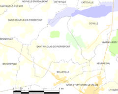 Map commune FR insee code 50528.png