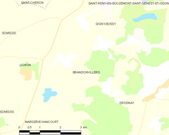 Map commune FR insee code 51080.png