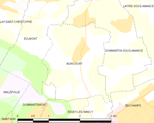 Map commune FR insee code 54006.png