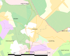 Map commune FR insee code 57123.png