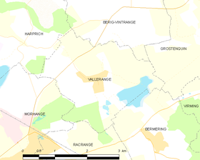 Map commune FR insee code 57687.png