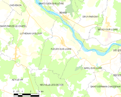 Map commune FR insee code 58115.png