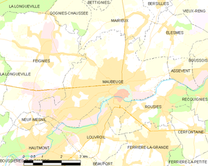 Map commune FR insee code 59392.png