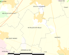 Map commune FR insee code 59440.png