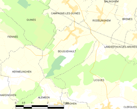 Map commune FR insee code 62161.png