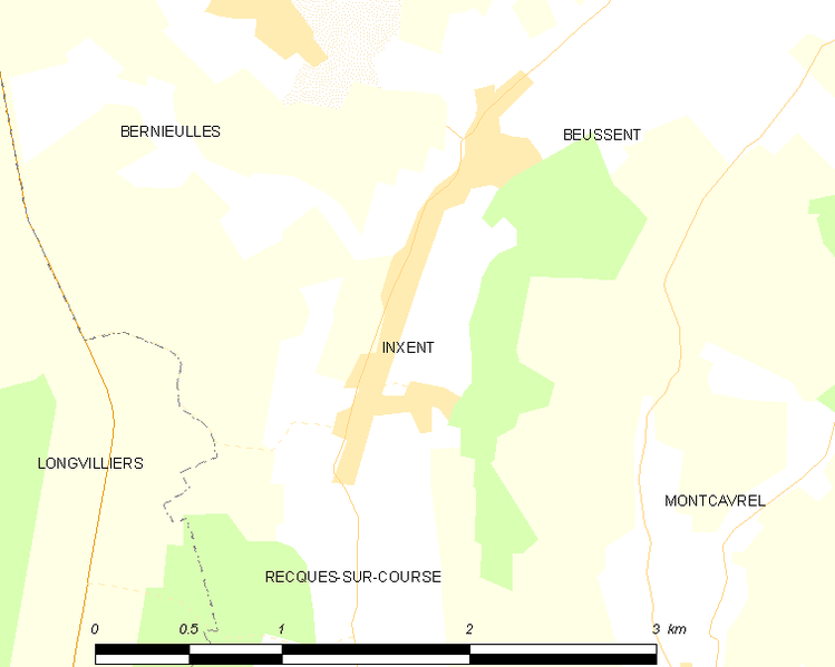 File:Map commune FR insee code 62472.png